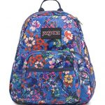 JanSport-Half-Pint-FX-Mini-Backpack-0