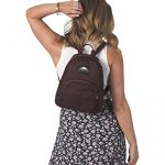 JanSport-Half-Pint-FX-Mini-Backpack-0-2