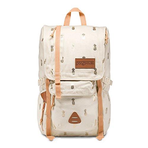JanSport-Hatchet-Backpack-0