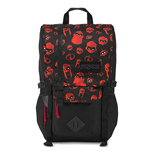 JanSport-Incredibles-Hatchet-Backpack-Incredibles-Family-Icons-Black-0