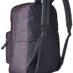 JanSport-Mens-Superbreak-Back-Pack-Shady-Grey-Stitch-Plaid-One-Size-0-0