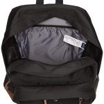 JanSport-Right-Pack-Backpack-0-3