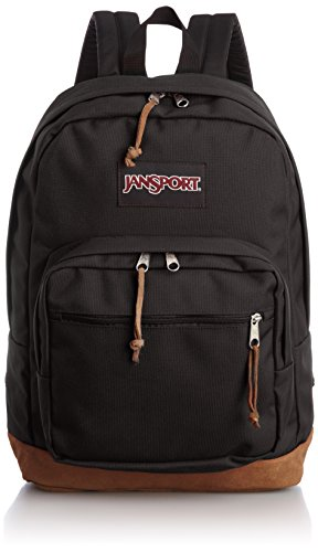 JanSport-Right-Pack-Backpack-0