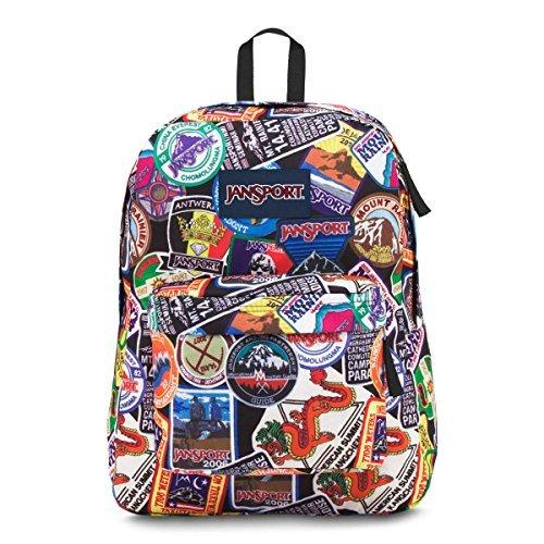 JanSport-Superbreak-Backpack-Heritage-Patches-0