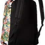 JanSport-Unisex-SuperBreak-Multi-Jungle-Jam-Backpack-0-0