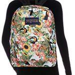 JanSport-Unisex-SuperBreak-Multi-Jungle-Jam-Backpack-0-2
