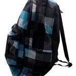 Jansport-Superbreak-Backpack-Forge-GreyBlinded-Blue-Double-Bluff-0-0