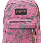 Jansport-Superbreak-Backpack-Forge-GreyBlinded-Blue-Double-Bluff-0-1