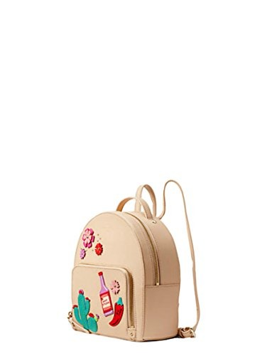Kate-Spade-Cactus-Tomi-New-Horizons-Cashew-Saffiano-Leather-Small-Backpack-0
