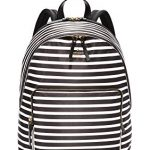 Kate-Spade-New-York-Nylon-Tech-Backpack-0