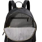 Kate-Spade-New-York-Nylon-Tech-Backpack-0-3