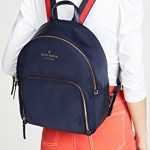 Kate-Spade-New-York-Womens-Watson-Lane-Hartley-Backpack-with-Varsity-Stripe-0-1