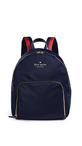Kate-Spade-New-York-Womens-Watson-Lane-Hartley-Backpack-with-Varsity-Stripe-0