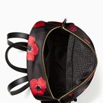 Kate-Spade-Womens-Black-Wilson-Road-Poppy-Bradley-Large-Backpack-0-0