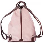 LaGaksta-Submedium-Small-Italian-Leather-Backpack-Purse-and-Shoulder-Bag-0-0