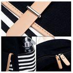 Lightweight-Canvas-Backpack-Fashion-School-Bag-Outdoor-Travel-Laptop-Backpacks-0-3