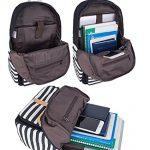 Lightweight-Canvas-Backpack-Fashion-School-Bag-Outdoor-Travel-Laptop-Backpacks-0-4