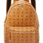 MCM-Mens-Stark-Medium-Backpack-0-2