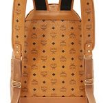MCM-Mens-Stark-Medium-Backpack-0-4