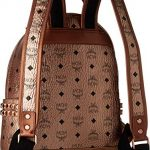 MCM-Womens-Stark-Backpack-Small-0-0