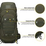 Mardingtop-50L60L-Hiking-Backpack-Molle-Internal-Frame-Backpacks-with-Rain-Cover-for-Tactical-Military-Camping-Hiking-Trekking-Traveling-0-2