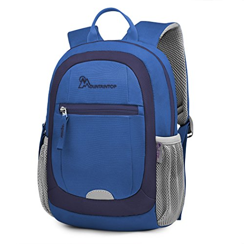 Mountaintop-Kids-Toddler-Backpack87-x-37-x-122-in-0