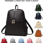 Nevenka-Brand-Women-Bags-Backpack-Purse-PU-Leather-Zipper-Bags-Casual-Backpacks-Shoulder-Bags-0-0