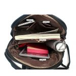 Nevenka-Brand-Women-Bags-Backpack-Purse-PU-Leather-Zipper-Bags-Casual-Backpacks-Shoulder-Bags-0-3