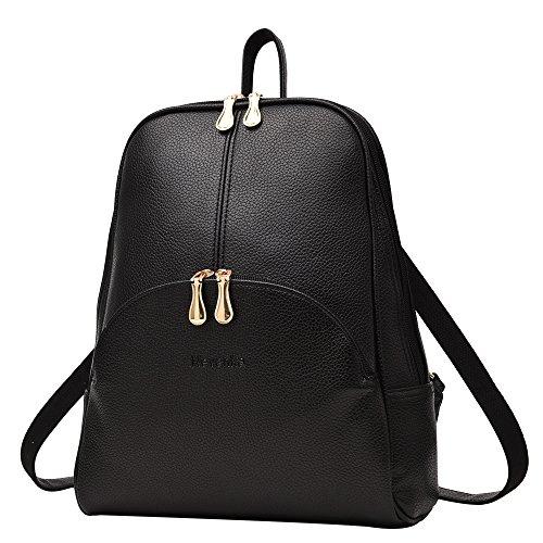 Nevenka-Brand-Women-Bags-Backpack-Purse-PU-Leather-Zipper-Bags-Casual-Backpacks-Shoulder-Bags-0