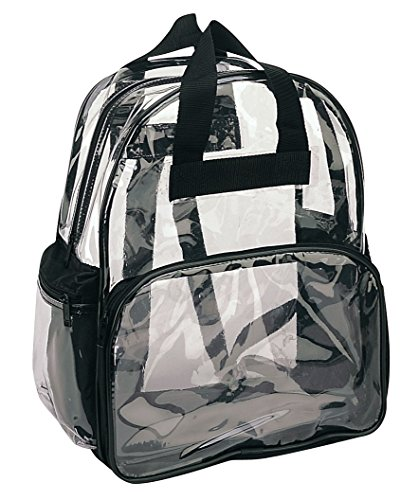 NuFazes-Clear-Backpack-Transparent-Security-Friendly-0