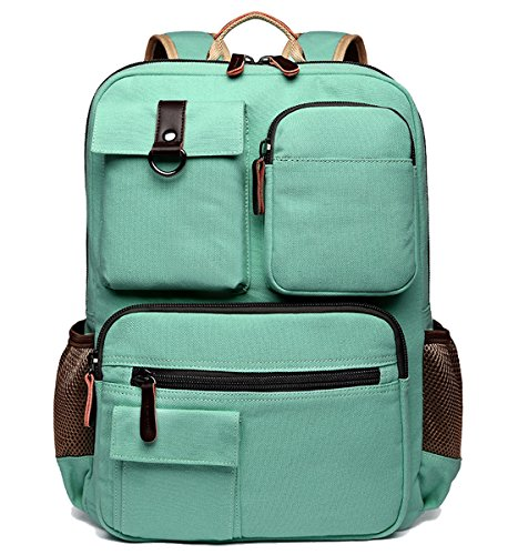 School-Backpack-Vintage-Canvas-Laptop-Backpacks-Men-Women-Rucksack-Bookbags-0
