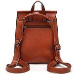 SiMYEER-Womens-Pu-Leather-Backpack-Purse-Ladies-Casual-Shoulder-Bag-School-Bag-for-Girls-0-1