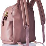 Skip-Hop-Greenwich-Simply-Chic-Diaper-Backpack-0-0