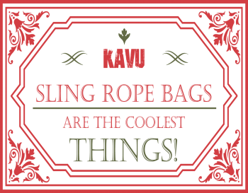 Sling Bag Ad -350