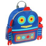 Stephen-Joseph-Mini-Sidekick-Backpack-0