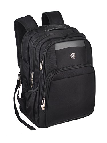 Swiss-Gear-Scansmart-Backpack-0