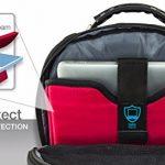 SwissGear-Wenger-Ibex-Laptop-Backpack-0-2