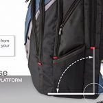 SwissGear-Wenger-Ibex-Laptop-Backpack-0-3