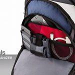 SwissGear-Wenger-Ibex-Laptop-Backpack-0-9