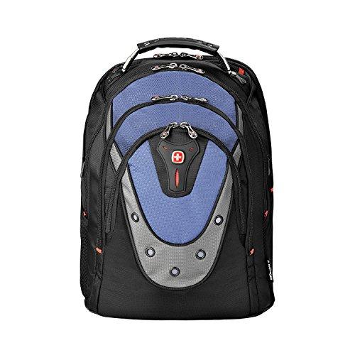 SwissGear-Wenger-Ibex-Laptop-Backpack-0