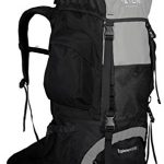 TETON-SPORTS-Explorer-4000-Internal-Frame-Backpack--Not-Your-Basic-Backpack-High-Performance-Backpack-for-Backpacking-Hiking-Camping-Sewn-in-Rain-Cover-0-0