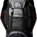 TETON-SPORTS-Explorer-4000-Internal-Frame-Backpack--Not-Your-Basic-Backpack-High-Performance-Backpack-for-Backpacking-Hiking-Camping-Sewn-in-Rain-Cover-0-6