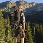 TETON-SPORTS-Explorer-4000-Internal-Frame-Backpack--Not-Your-Basic-Backpack-High-Performance-Backpack-for-Backpacking-Hiking-Camping-Sewn-in-Rain-Cover-0-8