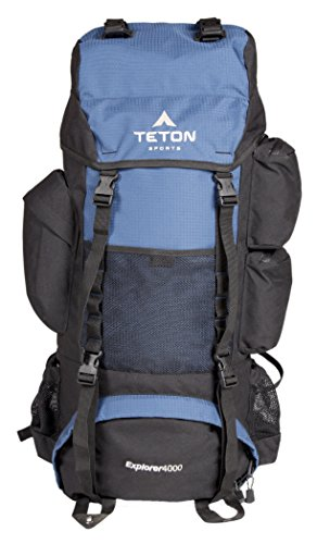TETON-SPORTS-Explorer-4000-Internal-Frame-Backpack--Not-Your-Basic-Backpack-High-Performance-Backpack-for-Backpacking-Hiking-Camping-Sewn-in-Rain-Cover-0