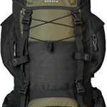 TETON-SPORTS-Scout-3400-Internal-Frame-Backpack-High-Performance-Backpack-for-Backpacking-Hiking-Camping-Sewn-in-Rain-Cover-0-0