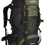 TETON-SPORTS-Scout-3400-Internal-Frame-Backpack-High-Performance-Backpack-for-Backpacking-Hiking-Camping-Sewn-in-Rain-Cover-0-1