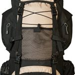 TETON-SPORTS-Scout-3400-Internal-Frame-Backpack-High-Performance-Backpack-for-Backpacking-Hiking-Camping-Sewn-in-Rain-Cover-0