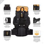 TETON-SPORTS-Scout-3400-Internal-Frame-Backpack-High-Performance-Backpack-for-Backpacking-Hiking-Camping-Sewn-in-Rain-Cover-0-3