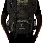 TETON-SPORTS-Scout-3400-Internal-Frame-Backpack-High-Performance-Backpack-for-Backpacking-Hiking-Camping-Sewn-in-Rain-Cover-0-9
