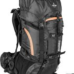 TETON-Sports-Mountain-Adventurer-4000-Backpack-Lightweight-Hiking-Backpack-for-Camping-Hunting-Travel-and-Outdoor-Sports-Included-Poncho-Covers-You-and-Your-Pack-from-Rain-or-Use-it-as-a-Shelter-0-0